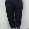 オリジナルジーンズS66 を試着購入の為 関東方面からのご来店! 喜びのメールを紹介します。