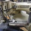 新作オリジナルジーンズ S76(TP) 制作日記 その5