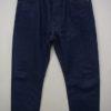 リーバイス501 ハチマル 最初期? 脇割り縫い 1981年製9月 558工場 黒カンヌキ