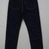 オリジナルジーンズS66(試着サンプルもあり) BASEで販売を始めました!