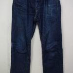 オリジナルジーンズ S76(TP) 受注生産します 予約締切11/16(月)予約から販売までの流れ